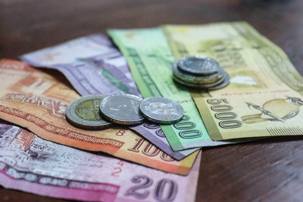 スリランカの物価は安い?【食費|宿泊費|チップ|両替】徹底調査 ...