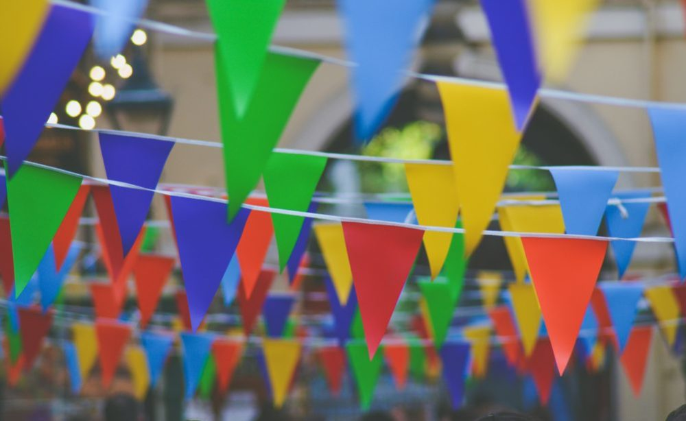 スリランカの祝日と祭りをご紹介